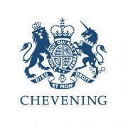 CHEVENING SCHOLARSHIP 2019/2020 - APPLICATION OPENS UNTIL 6 NOV 2018