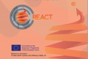 CALL FOR PAPERS - REACT INTERNATIONAL CONFERENCE ON CLIMATE CHANGE