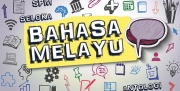 MALAYSIAN LANGUAGE COURSE FOR BEGINNER (CLASS 1 - COURSE 1)