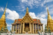 THAI LANGUAGE COURSE FOR BEGINNER (CLASS 1 - COURSE 48)