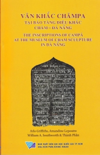 THE INSCRIPTION OF CAMPA IN DANANG
