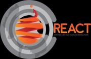 REACT INTERNATIONALCONFERENCE ON CLIMATE CHANGE