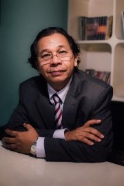 ARTICLES OF SCIENCE AND RESEARCH PROJECTS OF PROF. DR. THANH PHAN